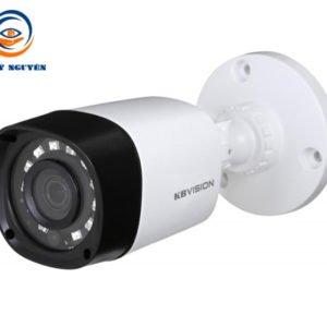 camera-hdcvi-hong-ngoai-4-0-megapixel-kbvision-kx-2k11cp