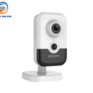 camera-ip-cube-hong-ngoai-khong-day-5-0-megapixel-hikvision-ds-2cd2455fwd-iw