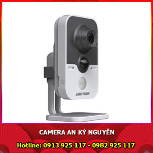 camera-ip-hikvision-ds-2cd2420f-iw-2-0mp