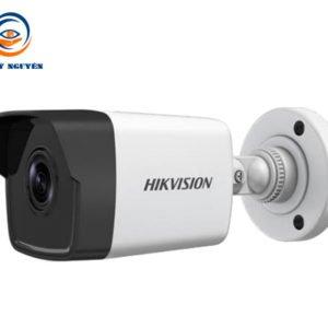 camera-ip-hong-ngoai-2-0-megapixel-hikvision-ds-2cd2021-iax