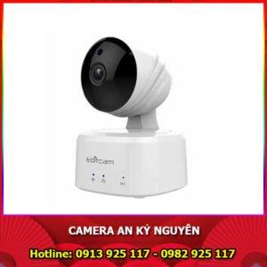 camera-ip-wifi-ebitcam-e2-1-0-mp