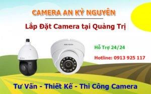 camera-quang-tri