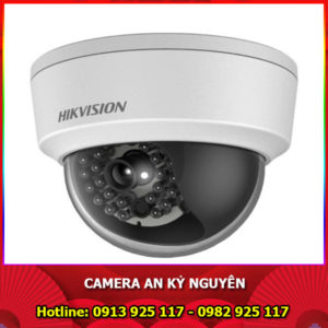 hikvision-ds-2cd2120f-iws-2-0mp