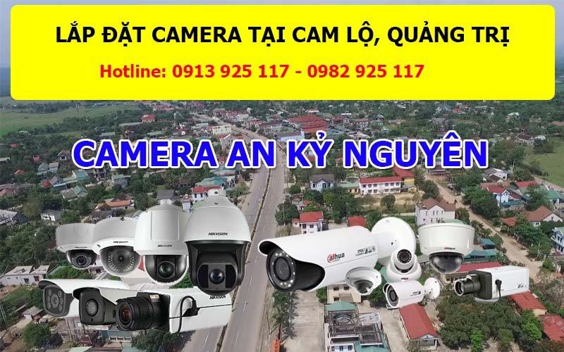 lap-camera-tai-huyen-cam-lo-quang-tri