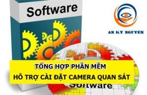 phan-mem-cai-dat-camera-quan-sat-download