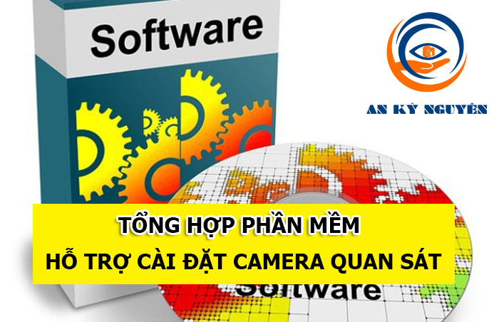 phan-mem-cai-dat-camera-quan-sat-download